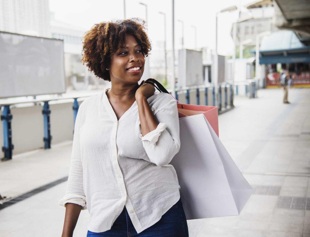 woman-shopping-betterhumanbeings-com